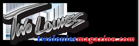 TwoLouiesMagazine.com