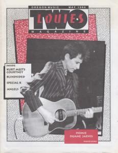 May 94