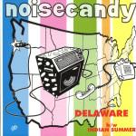 noisecandy1