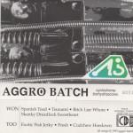 Agrobatch 1293