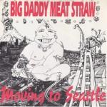 Big Daddy Major Records