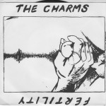 Charms 1093 Brujo Records