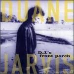 DJs Front Porch