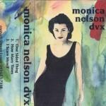 Monica DVX