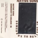 Native 1293