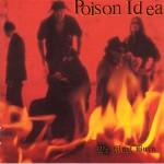 Poison idea 493