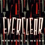 everclear aug