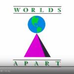 Worlds Apart 1191