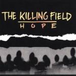 killingfield